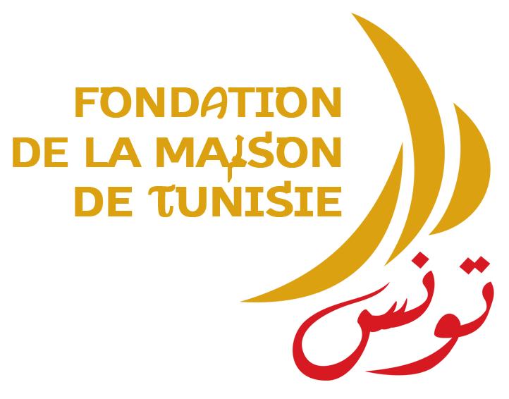 Fondation de la Maison de Tunisie